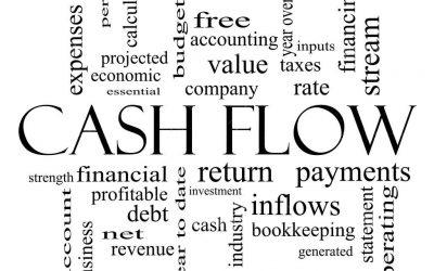 Fiscus CBB – Cash Flow Control