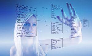 Bases de datos para empresas