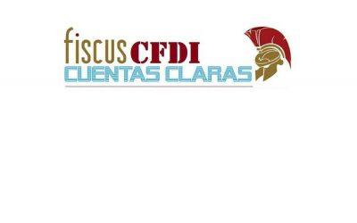 CFDI 3.3